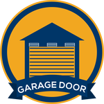 Garage Door Repair Issaquah