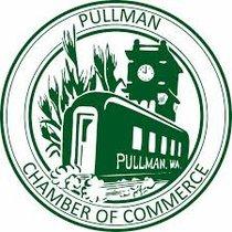 Garage Door Repair Pullman Wa A1 Garage Door Of Pullman
